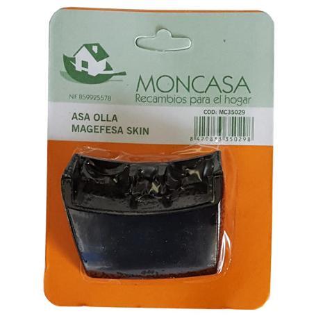 BLISTER ASA OLLA MAGEFESA